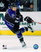 Rob Blake Los Angeles Kings 8x10 Photo
