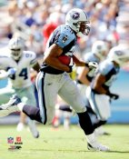 Chris Brown Tennessee Titans 8X10 Photo
