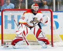 Ed Belfour Florida Panthers LIMITED STOCK 8x10 Photo