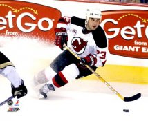 Scott Gomez New Jersey Devils 8x10 Photo