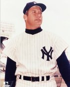 Mickey Mantle New York Yankees 8x10 Photo  OLD STOCK  NO HOLOGRAM  SALE!  SALE!