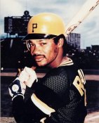 Johnny Ray Pittsburgh Pirates 8X10 Photo LIMITED STOCK
