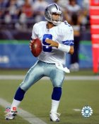 Tony Romo LIMITED STOCK Dallas Cowboys 8X10 Photo