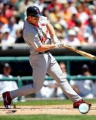 Scott Rolen LIMITED STOCK St. Louis Cardinals 8X10 Photo