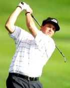 Phil Mickelson 8X10 Photo