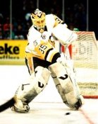 Tom Barrasso Pittsburgh Penguins 8x10 Photo LIMITED STOCK