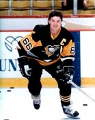 Mario Lemieux Pittsburgh Penguins 8x10 Photo LIMITED STOCK