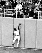 Lou Pinella New York Yankees 8X10 Photo