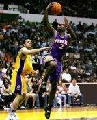 Marcus Banks Phoenix Suns 8X10 Photo LIMITED STOCK