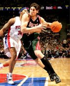 Andrew Bogut Milwaukee Bucks 8X10 Photo LIMITED STOCK