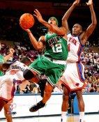 Allan Ray Boston Celtics 8X10 Photo LIMITED STOCK