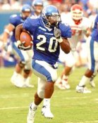 Deangelo Williams Memphis State 8X10 Photo