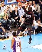 Chris Webber 76ers 8X10 Photo LIMITED STOCK