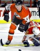 Joni Pitkanen Philadelphia Flyers 8x10 Photo
