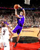 Luke Walton Los Angeles Lakers 8x10 Photo