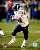 LaDainian Tomlinson LIMITED STOCK San Diego Chargers 8X10 Photo