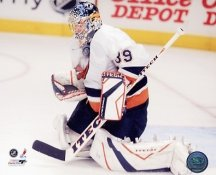 Rick DiPietro New York Islanders 8x10 Photo