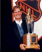 Gary Roberts Masterton Trophy 8x10 Photo