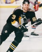 Petr Nedved Pittsburgh Penguins 8x10 Photo