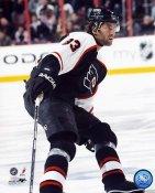 Petr Nedved Philadelphia Flyers 8x10 photo