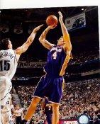 Luke Walton Los Angeles Lakers 8x10 Photo LIMITED STOCK