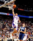 Shawn Marion Phoenix Suns LIMITED STOCK 8X10 Photo