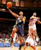 Al Harrington Indiana Pacers 8x10 Photo LIMITED STOCK