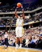 Stephen Jackson Indiana Pacers 8X10 Photo LIMITED STOCK
