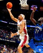 Drew Gooden Cleveland Cavaliers 8X10 Photo LIMITED STOCK