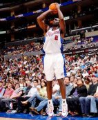 Tim Thomas LA Clippers 8x10 Photo LIMITED STOCK