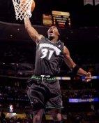 Ricky Davis Timberwolves 8X10 Photo LIMITED STOCK