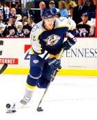 Jason Arnott Nashville Predators 8x10 Photo