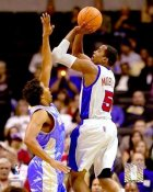 Cuttino Mobley Los Angeles Clippers 8x10 Photo LIMITED STOCK