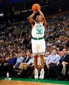 Sebastian Telfair Boston Celtics 8X10 Photo LIMITED STOCK