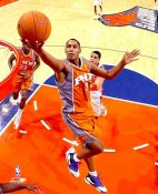 Boris Diaw Phoenix Suns 8X10 Photo