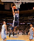 Stromile Swift Memphis Grizzlies 8X10 Photo LIMITED STOCK