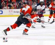 Sami Kapanen Philadelphia Flyers 8x10 Photo