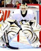 Jocelyn Thibault Pittsburgh Penguins 8x10 Photo