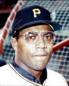 Bob Veale Pittsburgh Pirates 8X10 Photo