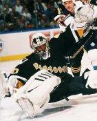 Patrick Lalime Pittsburgh Penguins 8x10 Photo