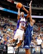 Leandro Barbosa Phoenix Suns 8X10 Photo LIMITED STOCK