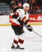 Radek Bonk Ottawa Senators 8x10 photo