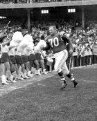 Art Donovan Baltimore Colts 8x10 Photos