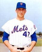 Jerry Koosman New York Mets 8X10 Photo