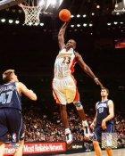 Jason Richardson Golden State Warriors 8X10 Photo LIMITED STOCK