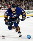 Maxim Afinogenov Buffalo Sabres 8x10 Photo - LIMITED STOCK -