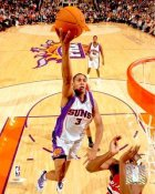 Boris Diaw Phoenix Suns 8X10 Photo LIMITED STOCK