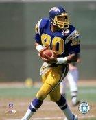 Kellen Winslow San Diego Chargers 8X10 Photo