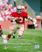 Roger Craig San Francisco 49ers SATIN 8X10 Photo LIMITED STOCK