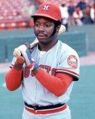 Jim Wynn Houston Astros 8X10 Photo